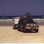 4wd1 001 small