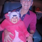 SKYE and NAN