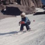Khane snow ski