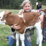 calf 010